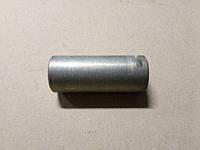 Ось ролика колодки МАЗ 5336-3501164
