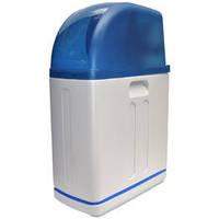 Установка умягчения воды с катионитом DOWEX AT-SK.1035/WS1