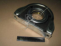 Опора вала кардан. (подвесной подшипник) IVECO STRALIS (пр-во CEI) 284.036