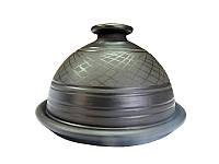 Масленица  Ромб Гаварецкая керамика (Гаварецкая глиняная посуда)