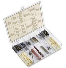 Футляр для инструментов для мультитулов Victorinox 4.0580
