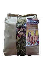 Фито-чай Гинекологический (Карпатский чай)