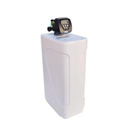 Установки умягчения воды Organic U1035 Classic (кабинет 1035)