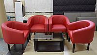Кресла для кафе, баров, ресторанов на заказ от производителя