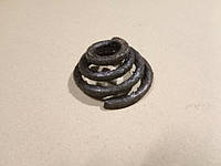 Пружина пальца реактивной штанги КрАЗ 251-2919022