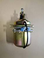 Камера тормозная с пружинным энергоаккумулятором КАМАЗ (в сборе,тип 20/20) 100.3519100