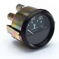 Указатель температуры охлаждающей жидкости УК171
