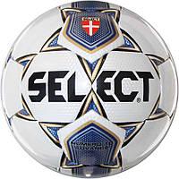 Мяч футбольный Select Numero10 ADVANCE