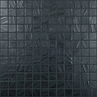 Мозаїка Arts Black Anthracite 951 31,5*31,5