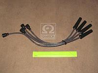 Провод зажигания УМЗ 4216 Евро-3 силикон компл. (DECARO) 4216.3707090-10