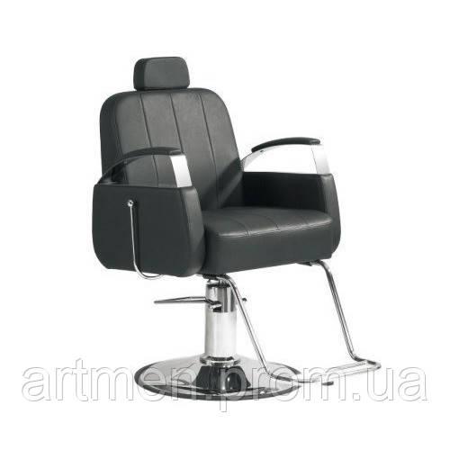 Кресло парикмахерское Bob