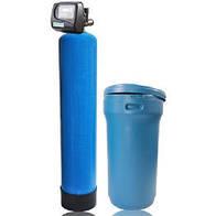 Установка умягчения воды Organic U10 Eco (баллон 1054)