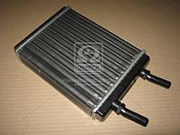 Радиатор отопителя 3110 с/о (d16) (TEMPEST) 31029-8101060