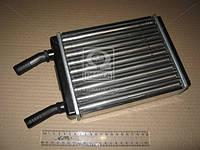 Радиатор отопителя ГАЗ 2410, 3102, 3110 (патр.d 18) (TEMPEST) 3110-8101060