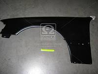 Крыло переднее левое MB 202 93-01 (пр-во TEMPEST) 035 0319 311