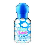 """Malizia Туалетная вода """"Молочный коктейль"""""""