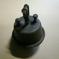 Камера тормозная передняя МАЗ, КРАЗ 260, 6437, экскаваторы тип 20  18.3519110