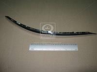 Ресничка прав. VW JETTA III 06- (пр-во TEMPEST) 051 0601 930
