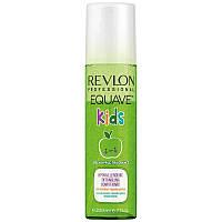 Кондиціонер двофазний для дитячих волосся KIDS Equave Revlon Professional 200 ml