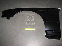Крыло переднее левое BMW 5 E34 (пр-во TEMPEST) 014 0088 313