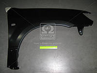 Крыло переднее правое MIT OUTLANDER -07 (пр-во TEMPEST) 036 0360 314