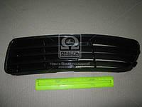 Решетка в бамп. лев. AUDI A4 95-99 (пр-во TEMPEST) 013 0073 911