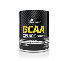Olimp BCAA Xplode Powder, 280 грамм