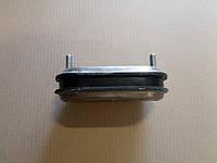 Амортизатор платформи МАЗ (подушка кузова) 503-8501300-А1