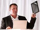планшетный компьютер от компании Toshiba, предположительное название этого устройства Smart Pad