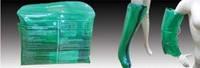 Комплекты шин иммобилизационных пневматических