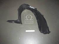 ⭐⭐⭐⭐⭐ Подкрылок передний  правый  MAZDA 3 04- (пр-во TEMPEST)