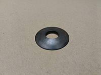 Пружина рычага диска сцепления нажимная ЯМЗ тарельчатая 238-1601105