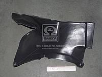 Подкрылок пер. пра. VW PASSAT B6 05-10 (пр-во TEMPEST) 051 0610 102