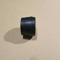 Втулка проушины амортизатора МАЗ передн. 500А-2905410