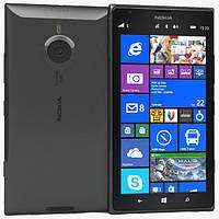 Смартфон Nokia Lumia 1520 Black 32GB Full HD (1920x1080) 20 МП + чехол в подарок