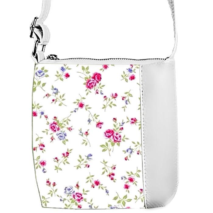 c887096ee465 Купить детскую сумку для девочки с принтом : продажа, цена в Одессе ...