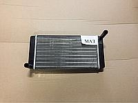 Радиатор отопителя МАЗ (алюминиевый) 64221,4370 64221-8101060