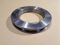 Кольцо упорное балансира КрАЗ 92 мм 250Б-2918092-10
