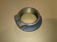 Гайка крепления балансира КрАЗ 250Б-2918142-10