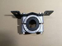 Амортизатор радиатора КрАЗ 65055-1302062
