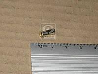 Зажимная гильза, датчик частоты вращения колеса (пр-во Wabco) 8930402104