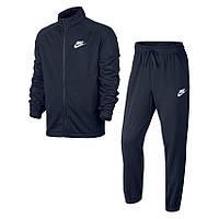 Спортивный костюм Nike M Nsw Trk Suit Pk Basic 861780-451