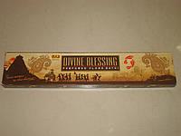 "Divine Blessing ""RAJ"""