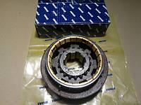 Синхронизатор 4-5 передачи ЯМЗ КПП 236-1701151-А (завод)