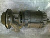 Насос для перекачки топлива КрАЗ 11.1101308