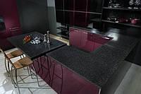 кухня акрилюкс фото 13