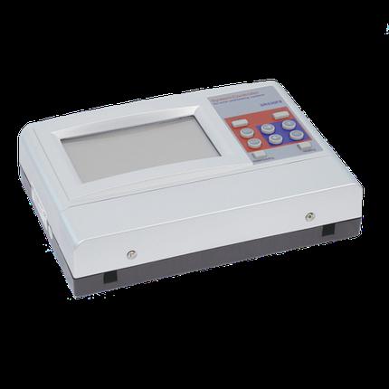 Моноблочный контроллер для гелиосистем под давлением СК618C6, фото 2