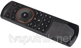 Пульт управления Air Mouse Rii Mini i25