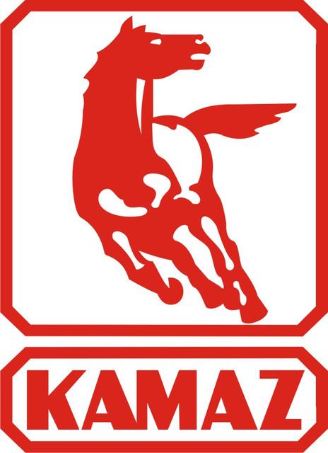 Прокладки двигателя КАМАЗ