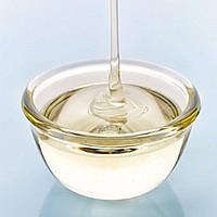 Сироп глюкозы (патока) - 500 грамм